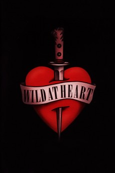 Wild at Heart - Movie Poster