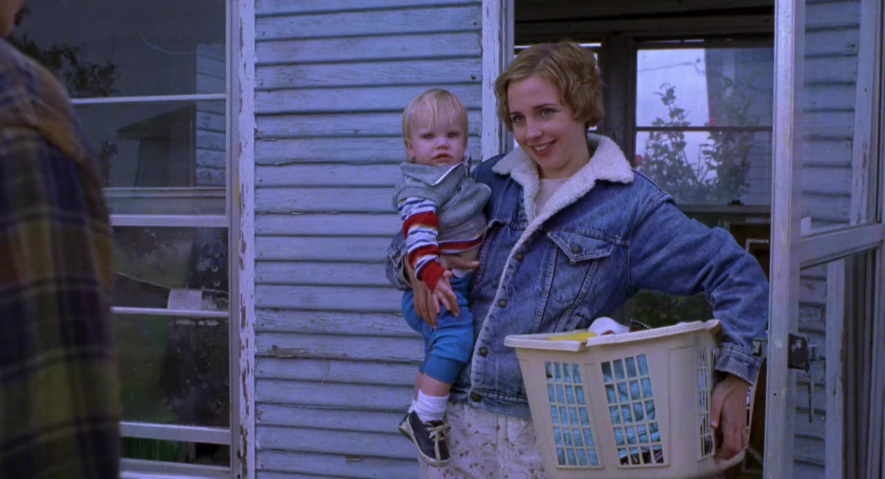 download boys dont cry 1999 in 720p from yify yts
