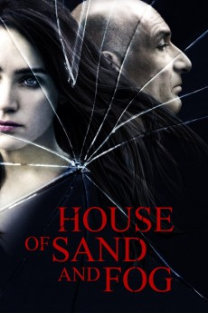 House of Sand and Fog - Movie Poster