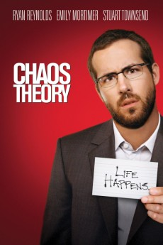 Chaos Theory - Movie Poster