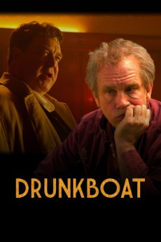 Drunkboat - Movie Poster
