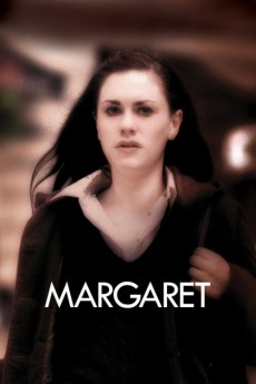 Margaret - Movie Poster