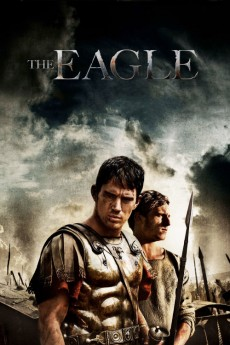 The Eagle - Movie Poster