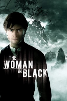The Woman in Black - Movie Poster