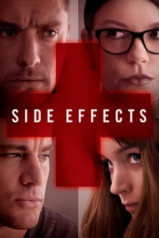 Side Effects - Movie Poster