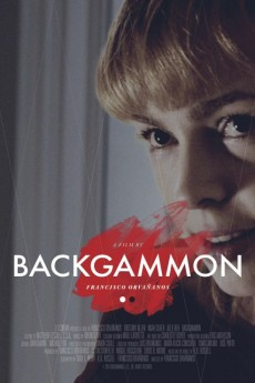 Backgammon - Movie Poster