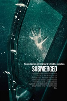 Submerged - Movie Poster