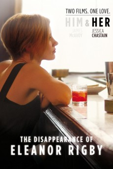 The Disappearance of Eleanor Rigby: Her - Movie Poster