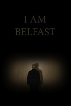 I Am Belfast - Movie Poster