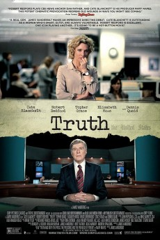 Truth - Movie Poster
