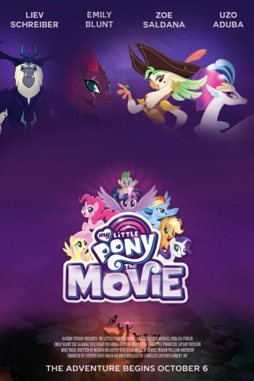 Img Cutie Mark  parison together with My Little Pony Party Ideas further Characterpageavatar Mlp Rarity also Cb in addition atose Cover Art By Ladyanaconda D Lsoy. on twilight sparkle sister s
