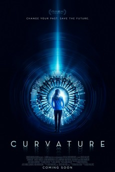 Curvature - Movie Poster