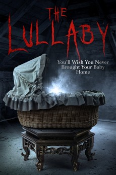 The Lullaby - Movie Poster