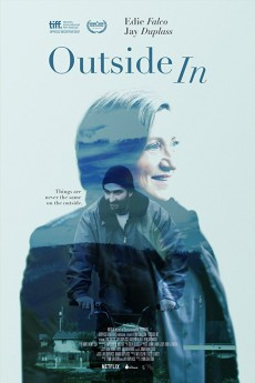 Outside In - Movie Poster
