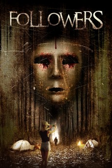 Followers - Movie Poster