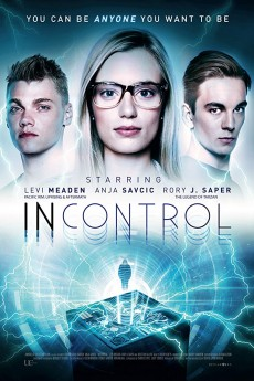 Incontrol - Movie Poster