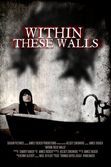 Within These Walls - Movie Poster