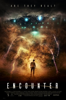 Beyond The Sky - Movie Poster