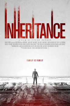Inheritance - Movie Poster