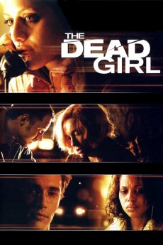 The Dead Girl - Movie Poster