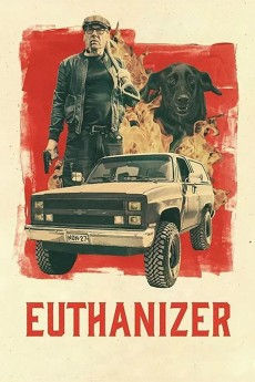 Euthanizer - Movie Poster
