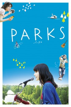 Parks - Movie Poster