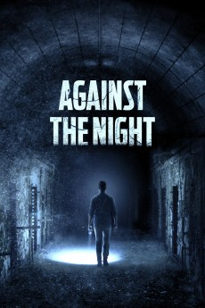 Against the Night - Movie Poster