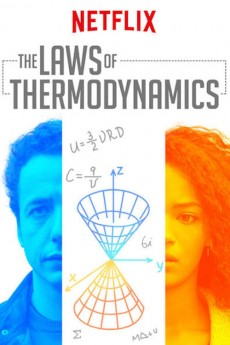 The Laws of Thermodynamics - Movie Poster