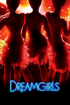 Dreamgirls - Movie Poster