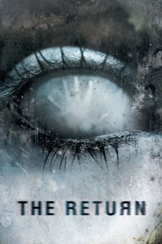 The Return - Movie Poster