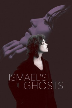 Ismael's Ghosts - Movie Poster