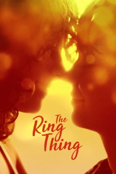 The Ring Thing - Movie Poster