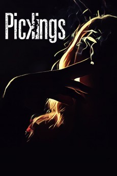 Pickings - Movie Poster