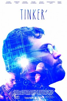 Tinker' - Movie Poster