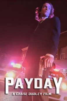 Payday - Movie Poster
