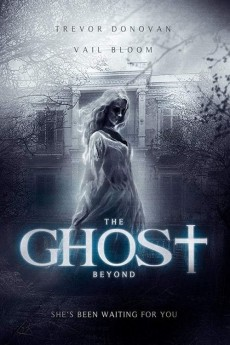 The Ghost Beyond - Movie Poster