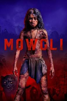 Mowgli: Legend of the Jungle - Read More