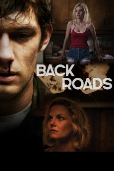 Back Roads - Movie Poster