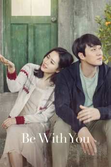 Be with You - Movie Poster