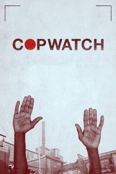 Copwatch - Movie Poster