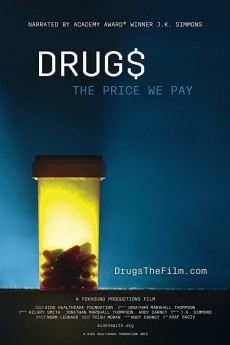 Drug$ - Read More