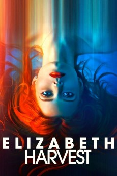 Elizabeth Harvest - Movie Poster