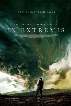 In Extremis - Movie Poster