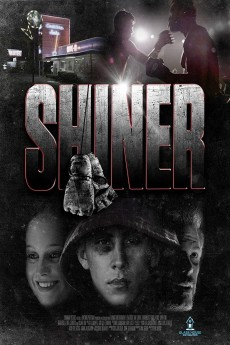 Shiner - Movie Poster