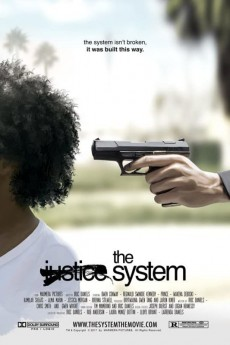 The System - Movie Poster