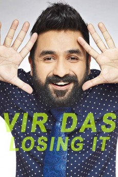 Vir Das: Losing It - Read More