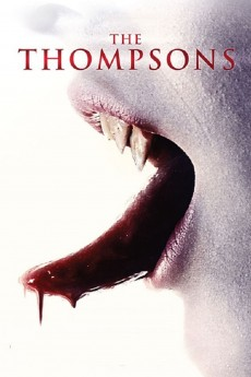 The Thompsons - Movie Poster