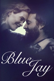 Blue Jay - Movie Poster