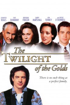 The Twilight of the Golds - Movie Poster