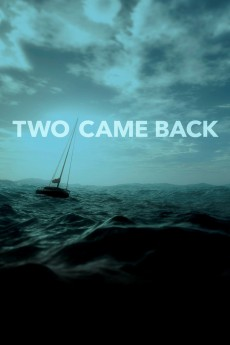 Two Came Back - Movie Poster